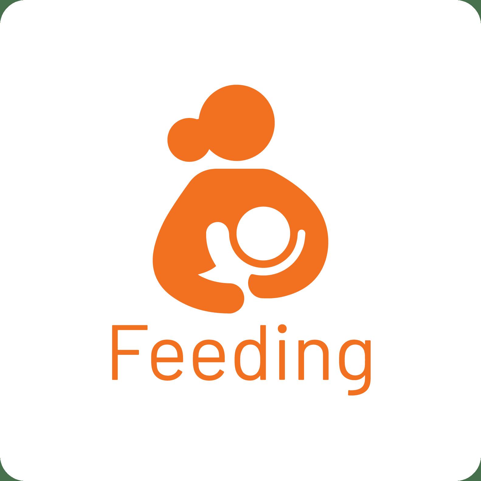 Image for feeding category