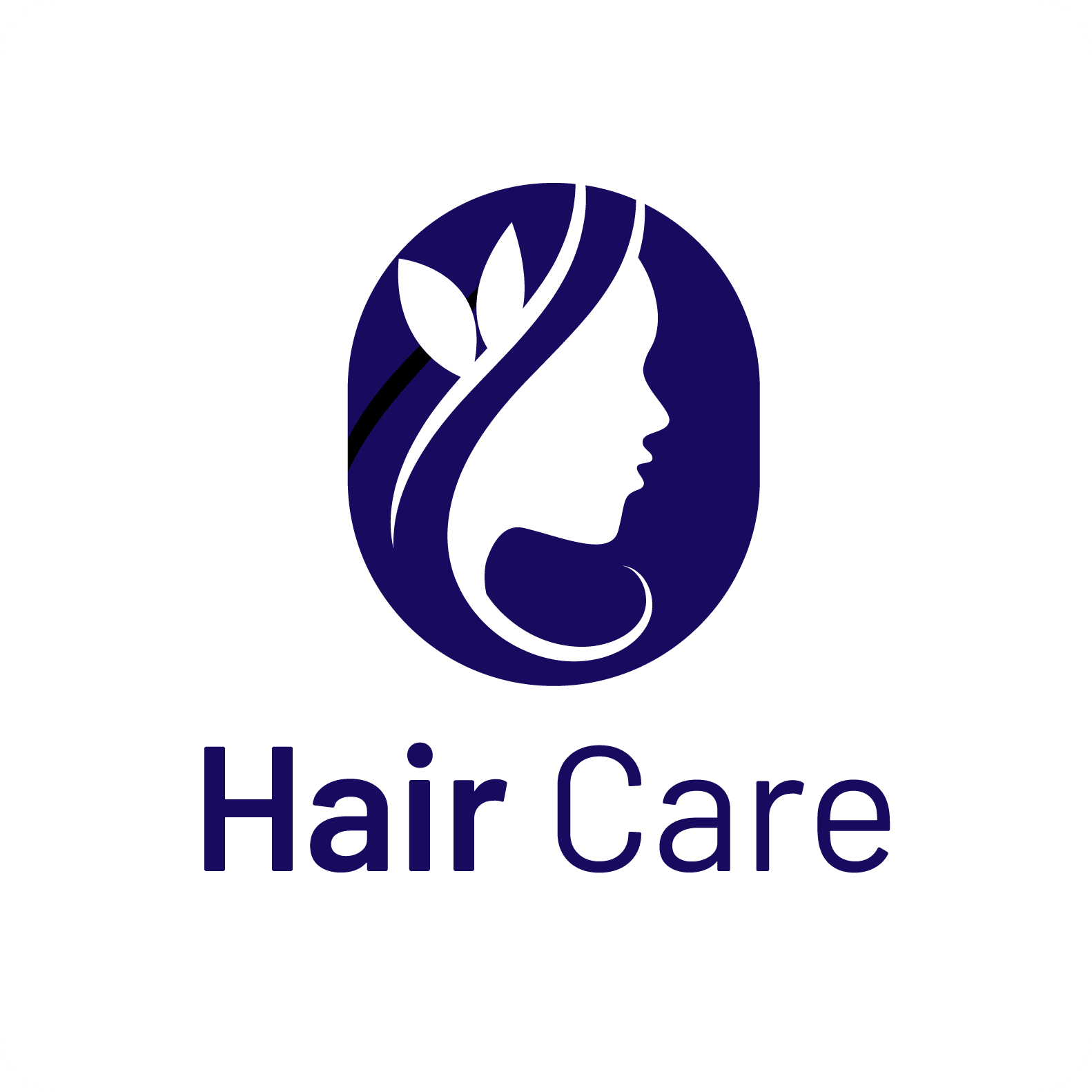 Image for hair care category