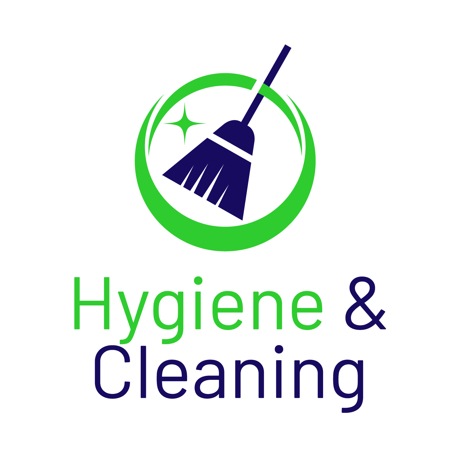 Image for hygiene & cleaning category