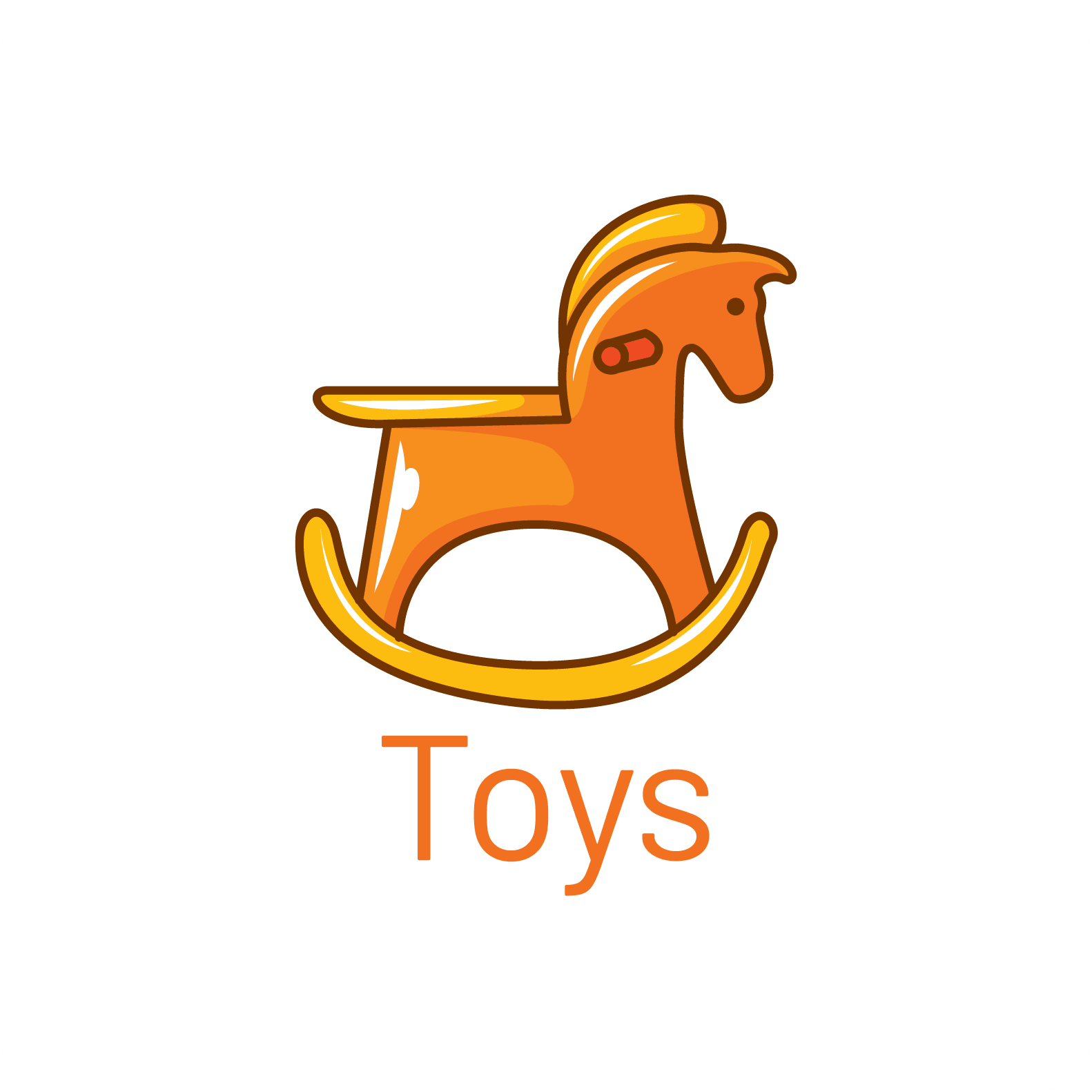 Image for toys category