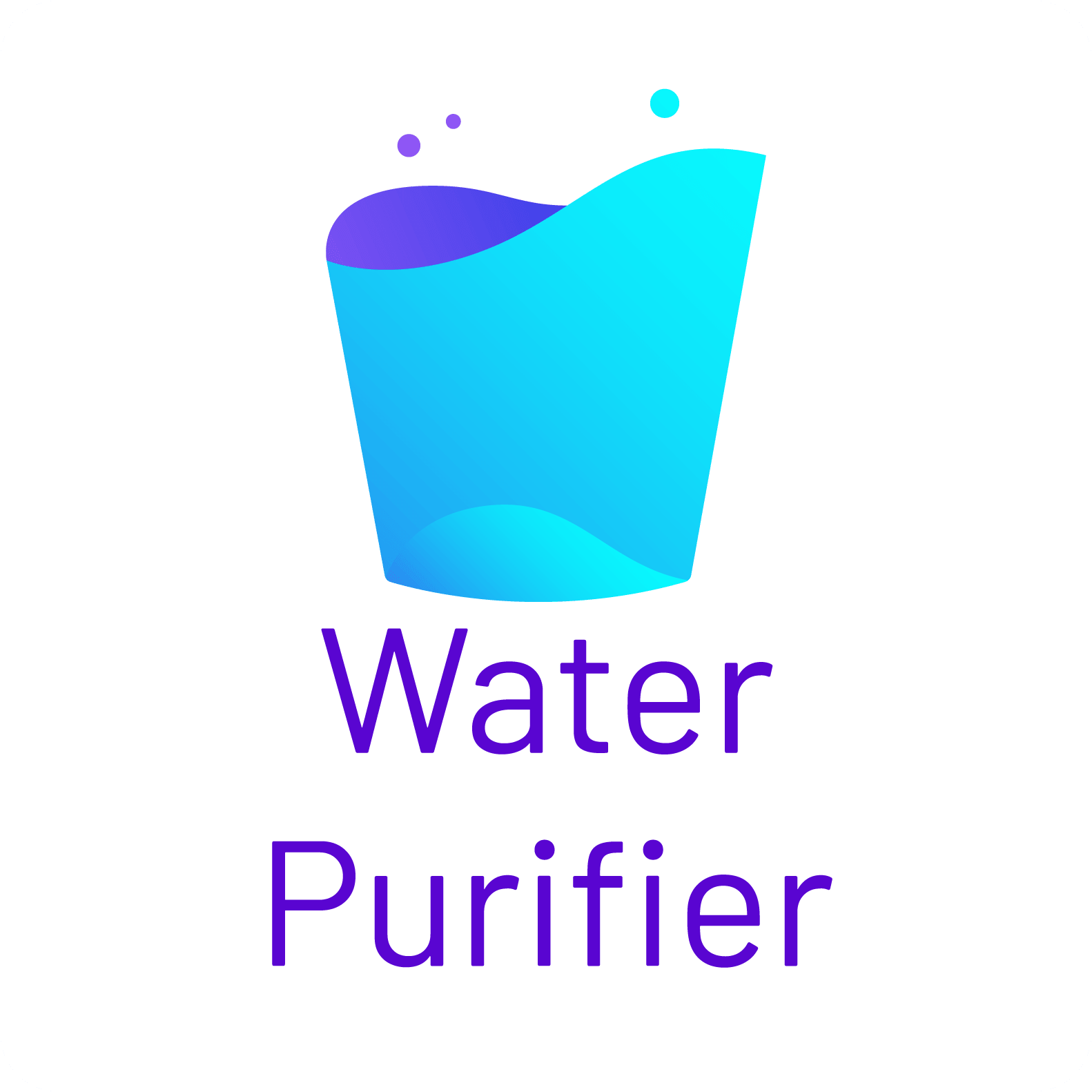Image for water purifies category