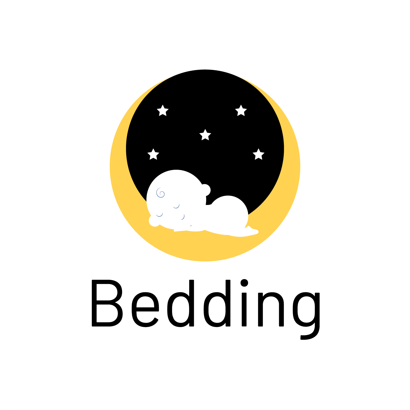 Image for bedding category