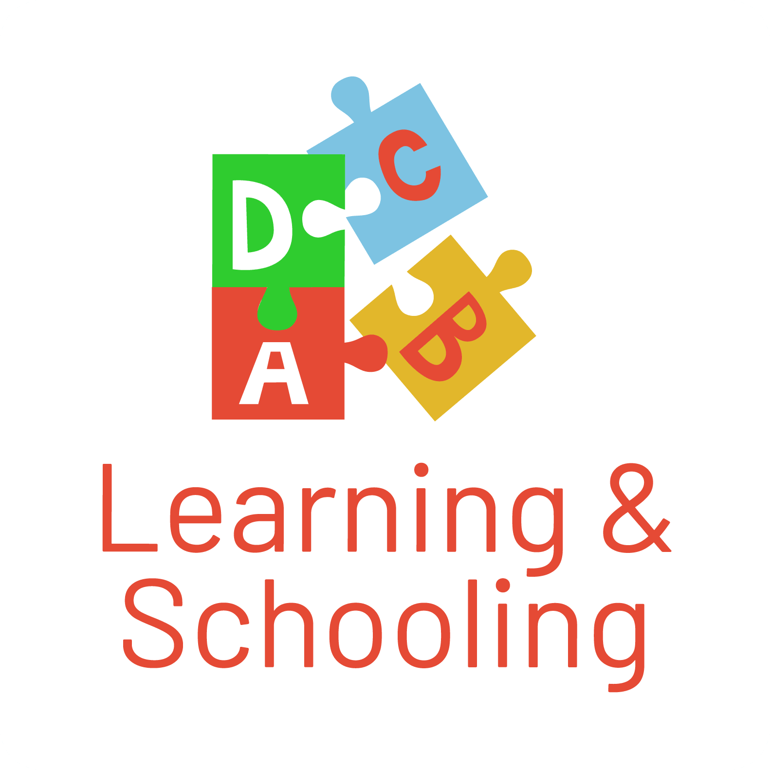 Image for learning & schooling category