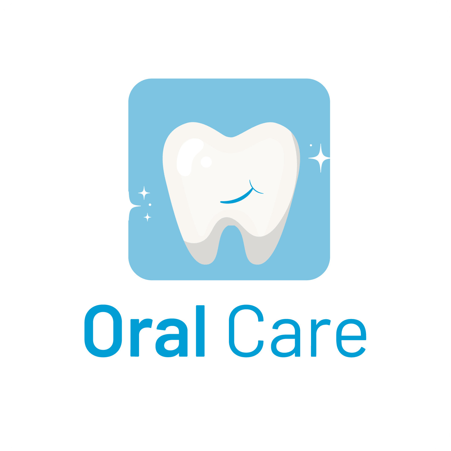 Image for oral care category