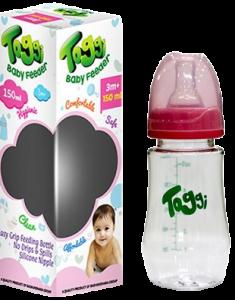 Toggi Feeding Bottle 150 ml