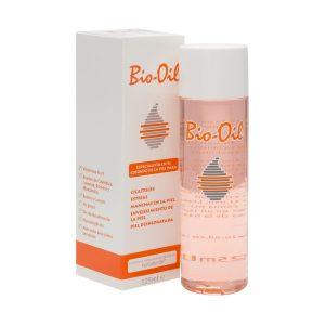 Bio-Oil Anti Stretch Treatment Purcellin Oil 125 ml