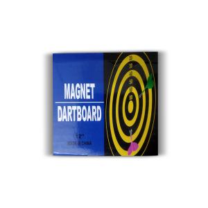 """Magnet Dart Board (12"""")"""