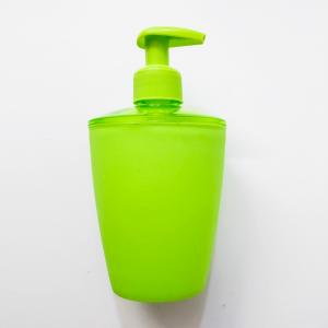 Longqing Handwash Container - Green