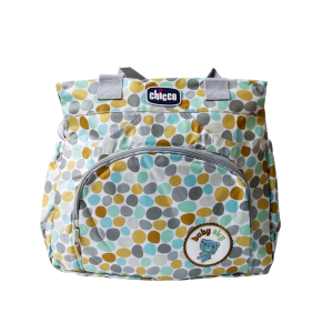 Diaper Bag - Chicco Ball